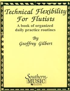 GilbertTechnicalFlexibility